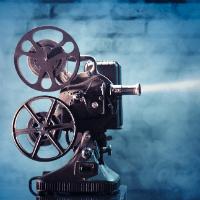 Luyện nghe tiếng Anh trình độ cơ bản: Horror Movies