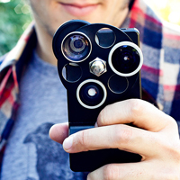 Những điều kiêng kỵ khi chụp ảnh bạn nên biết
