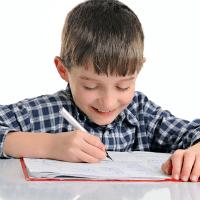 Tổng hợp bài tập tự luận Tiếng Anh lớp 9 số 2