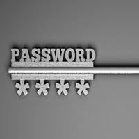 Những cách bảo mật tài khoản Email khỏi tin tặc