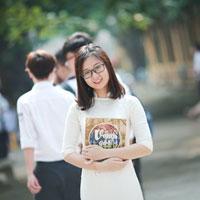 Đề thi khảo sát chất lượng đầu năm môn Lịch sử lớp 11 trường THPT Hàn Thuyên, Bắc Ninh năm học 2015 - 2016