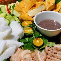 Những thực phẩm có nguy cơ gây ung thư gan cao