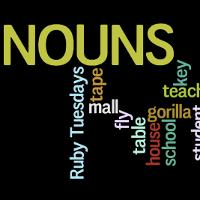 Tổng hợp Bài tập về Danh từ trong Tiếng Anh có đáp án