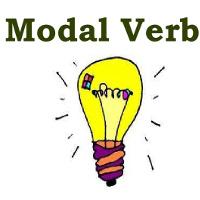 Bài tập trắc nghiệm phân biệt cách sử dụng động từ khuyết thiếu Modal Verb