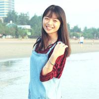 Đề thi khảo sát chất lượng đầu năm môn Địa lý lớp 12 trường THPT Thuận Thành 1, Bắc Ninh năm học 2015 - 2016
