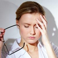 Mệt mỏi - Biểu hiện của những căn bệnh nguy hiểm