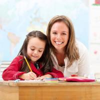 Đề thi học sinh giỏi lớp 5 môn tiếng Việt - Đề số 2