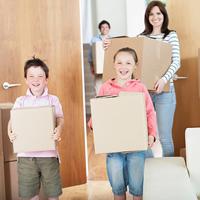 Vì sao nhiều người kiêng chuyển nhà vào tháng cô hồn?