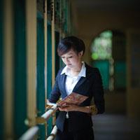 Điểm chuẩn Đại học Luật TP Hồ Chí Minh LPS năm 2018