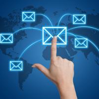 Những lưu ý khi viết email giao dịch bằng tiếng anh