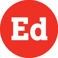 """Bài tập ngữ âm căn bản: Phân biệt cách phát âm đuôi """"ed"""""""