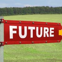 Tự học Ngữ pháp Tiếng Anh bài 18: Phân biệt thì tương lai gần và tương lai đơn