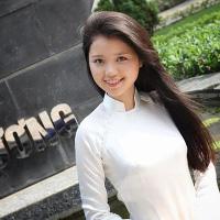 Đề thi khảo sát chất lượng học sinh giỏi lớp 6 môn Ngữ văn năm 2015 - 2016, Phòng GD và ĐT Ý Yên, Nam Định