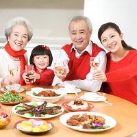 Kinh nghiệm ăn chay mùa Vu Lan tốt cho sức khỏe