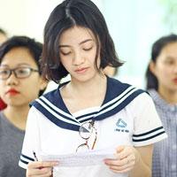 Nộp hồ sơ xét tuyển ngày cuối có bị ảnh hưởng gì không?