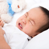 Thận ứ nước - Căn bệnh nguy hiểm ở trẻ nhỏ