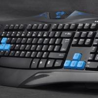 Cách sửa lỗi bàn phím bị loạn chữ hiệu quả