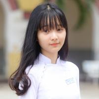 Đề thi khảo sát chất lượng đầu năm môn Ngữ văn lớp 8 năm 2016 - 2017 Trường THCS Cẩm Văn, Cẩm Giàng