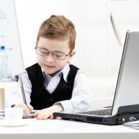 Flashcard học từ mới cho bé: Chủ đề nghề nghiệp
