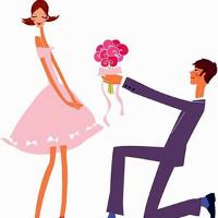 Bạn nên chọn kiểu con gái nào làm vợ?