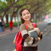 Đề thi IOE Tiếng Anh lớp 5 vòng 1 năm học 2016 - 2015