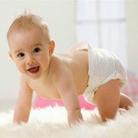 Hướng dẫn cách chọn bỉm tã lót tốt cho trẻ sơ sinh
