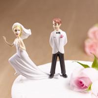 Tình yêu của hai bạn có thể tiến tới hôn nhân không?