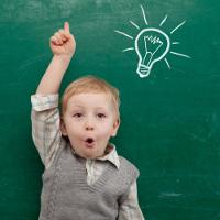 Flashcard học từ vựng: Chủ đề Action - Các hành động