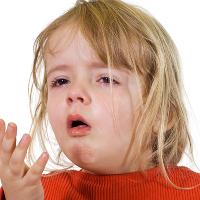 Nguy cơ lây nhiễm virus hợp bào hô hấp (RSV) ở trẻ em