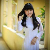 Đề thi khảo sát chất lượng đầu năm môn Toán lớp 10 trường THPT Nguyễn Văn Cừ, Bắc Ninh năm học 2014 - 2015