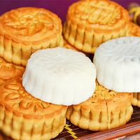 Mách mẹ cách cho trẻ ăn bánh Trung Thu hợp lý nhất