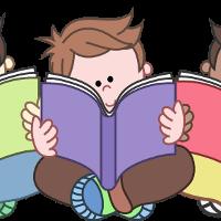 Bài tập luyện đọc Tiếng Anh trình độ cơ bản số 1