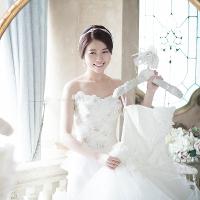 Bí quyết giúp cô dâu có sức khỏe và tinh thần tốt trong ngày cưới
