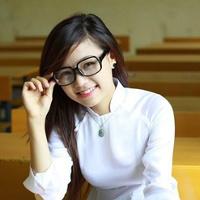 Bài tập trắc nghiệm: Tổng hợp cách sử dụng giới từ tiếng Anh