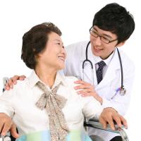 Những lý do nên khám sức khỏe cuối năm