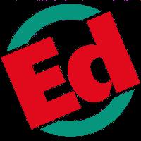 """Bài tập ngữ âm căn bản: Phân biệt cách phát âm đuôi """"ed"""" - Đề số 2"""