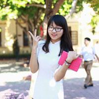 Đề thi khảo sát chất lượng đầu năm môn Địa lý lớp 12 trường THPT Phan Ngọc Hiển, Cà Mau năm học 2015 - 2016