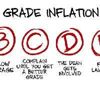 Luyện nghe tiếng Anh trình độ cơ bản: Grades