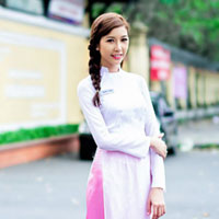 Đề thi khảo sát chất lượng đầu năm môn Toán lớp 11 trường THPT Phan Ngọc Hiển, Cà Mau năm học 2015 - 2016