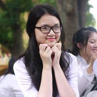Đề thi khảo sát chất lượng đầu năm môn Vật lý lớp 10 trường THPT Phan Ngọc Hiển, Cà Mau năm học 2015 - 2016