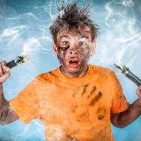 Cách sơ cứu bị bỏng điện hiệu quả nhất