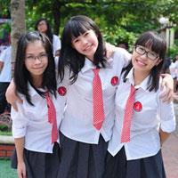 Đề thi khảo sát chất lượng đầu năm môn Ngữ văn lớp 8 trường THCS Tân Hợp, Yên Bái năm học 2016 - 2017