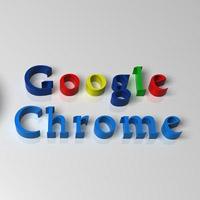 Cách xem và xóa mật khẩu đã lưu trên trình duyệt Chrome