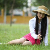 Đề thi khảo sát chất lượng đầu năm học 2014-2015 lớp 11 trường THPT Thuận Thành 1