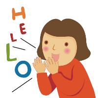 Bài tập ngữ âm căn bản: Nhận biết trọng âm và phiên âm của từ