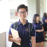Đề thi khảo sát chất lượng đầu năm môn Lịch sử lớp 11 trường THPT Phan Ngọc Hiển, Cà Mau năm học 2015 - 2016
