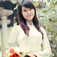 Giáo án Ngữ văn 12 bài: Giữ gìn trong sáng của Tiếng Việt