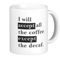 Phân biệt Accept và Except