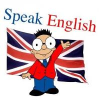 Bài tập ngữ âm ôn thi đại học: Bài số 1