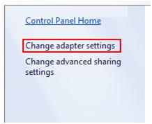 Cách bật tắt Bluetooth trên máy tính